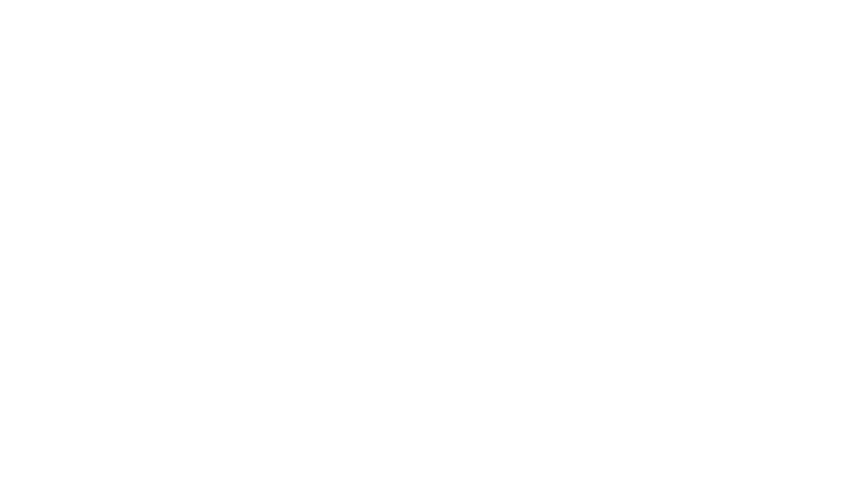 Toree T Music